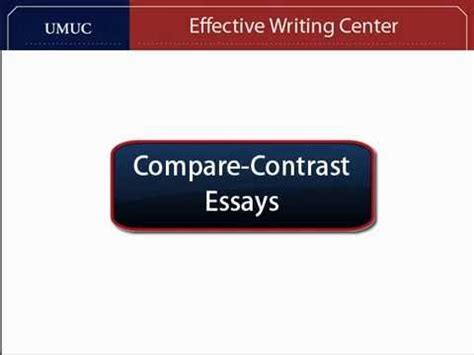 Good World History Research Paper Topics Synonym